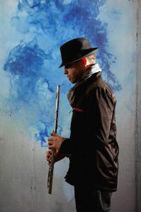 20150209 flutedrop-104 READY2