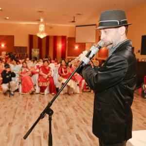 South Asian wedding liveJPG